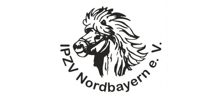 IPZV Nordbayern e.V.