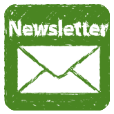IPZV-Nordbayern-Newsletter-Icon