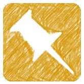 IPZV-Nordbayern-Pinnwand-Icon